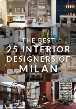 vintage hacks Discover The Best Vintage Hacks With These Selected Design Pieces! milan full