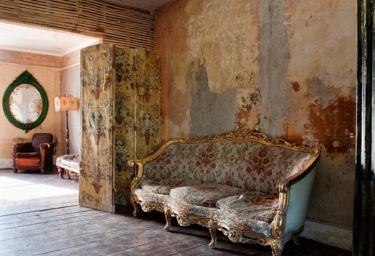 couch-deco-interior-interior-design-vintage-favim_com-52563 couch deco interior interior design vintage favim com 52563 765x523