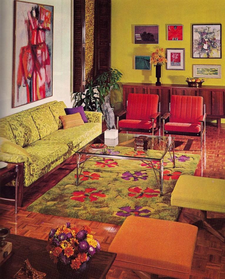 vintage-interior vintage interior 765x946