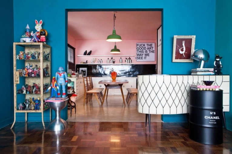 vintage-interior-design-decoration-3 vintage interior design decoration 3 765x510