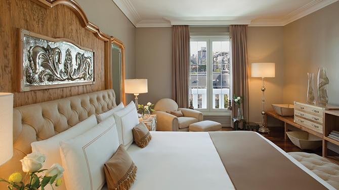 best_vintage_hotels_four_seasons best vintage hotels four seasons