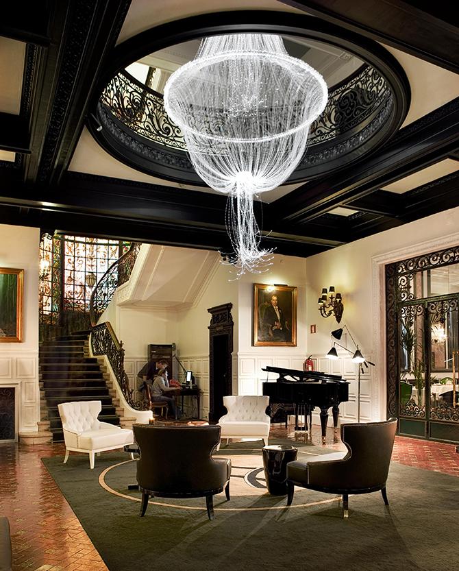 best_vintage_hotels_infante_sagres best vintage hotels infante sagres
