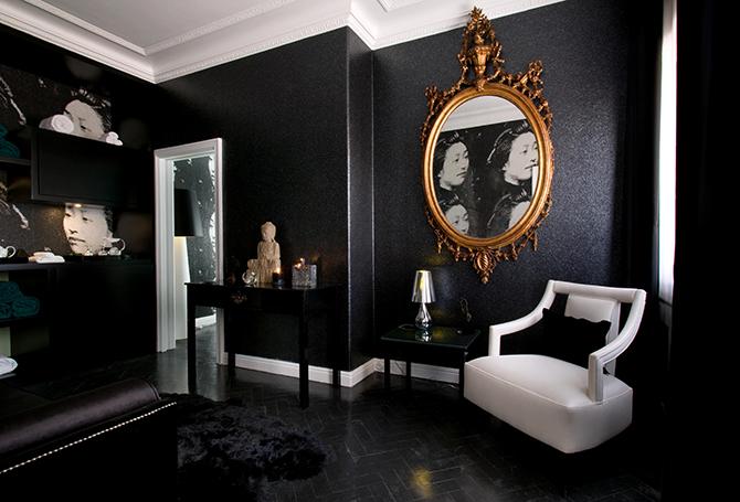best_vintage_hotels_infante_sagres3 best vintage hotels infante sagres3
