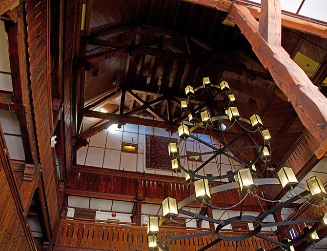 best_vintage_hotels_new_prince_of_wales3 best vintage hotels new prince of wales3