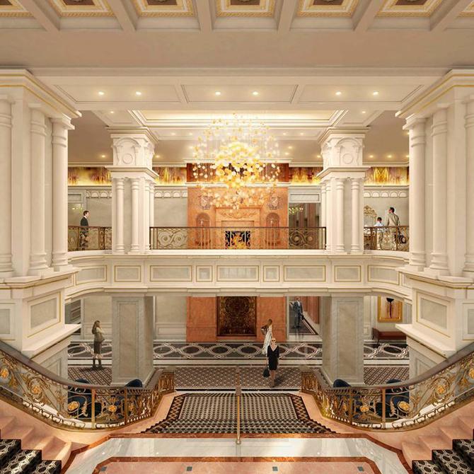 best_vintage_hotels_new_york_palace1 best vintage hotels new york palace1