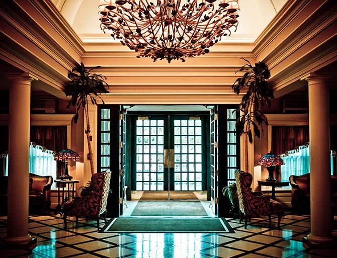 best_vintage_hotels_queens_landing1 best vintage hotels queens landing1
