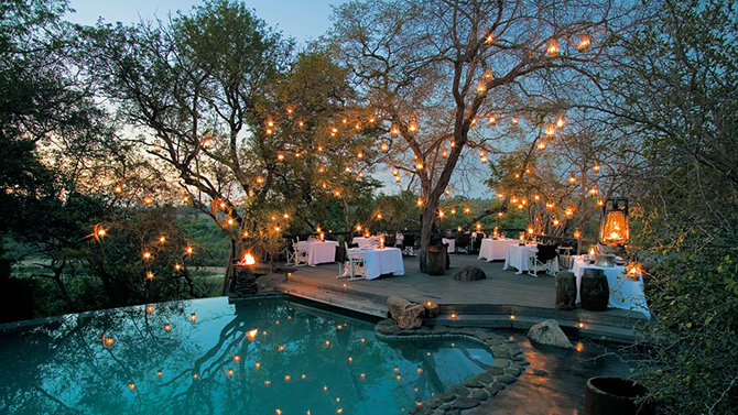best_vintage_hotels_singita2 best vintage hotels singita2