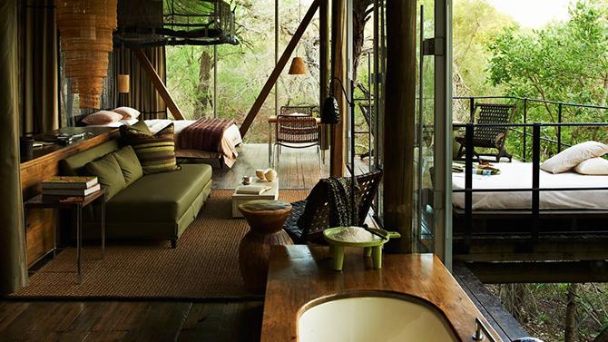 best_vintage_hotels_singita3 best vintage hotels singita3