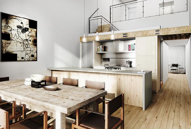 must_see_ind_kitchens4 must see ind kitchens4