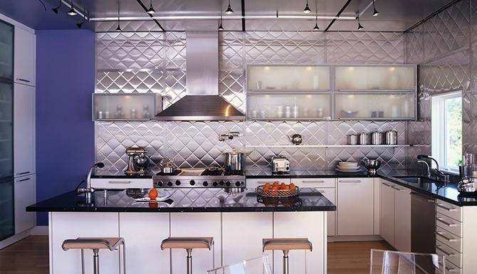 must_see_ind_kitchens7 must see ind kitchens7