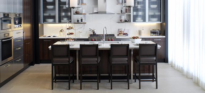 must_see_ind_kitchens8 must see ind kitchens8