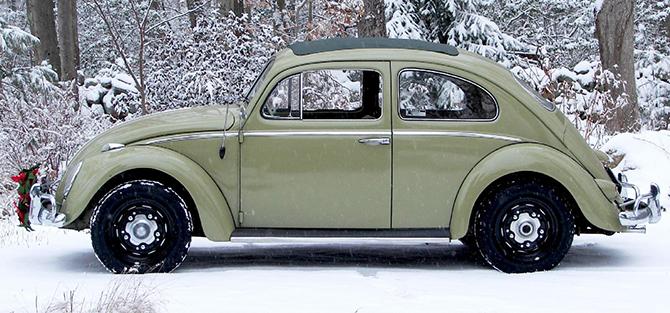 top_10_vintage_cars27 top 10 vintage cars27