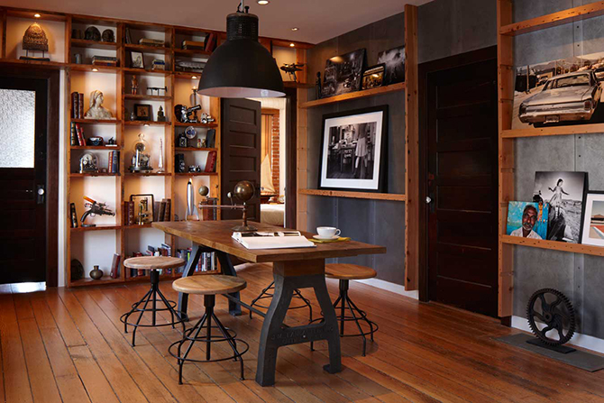 10 Ways to Transform your Interiors with Industrial Style Details6 10 Ways to Transform your Interiors with Industrial Style Details6