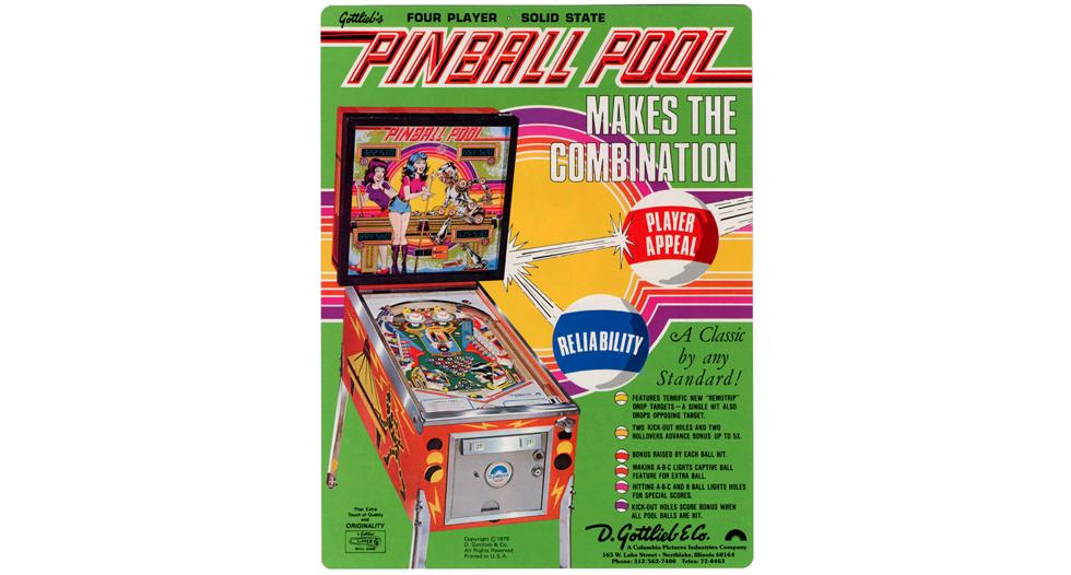 5 Must see vintage pinball arcades Untitled 21