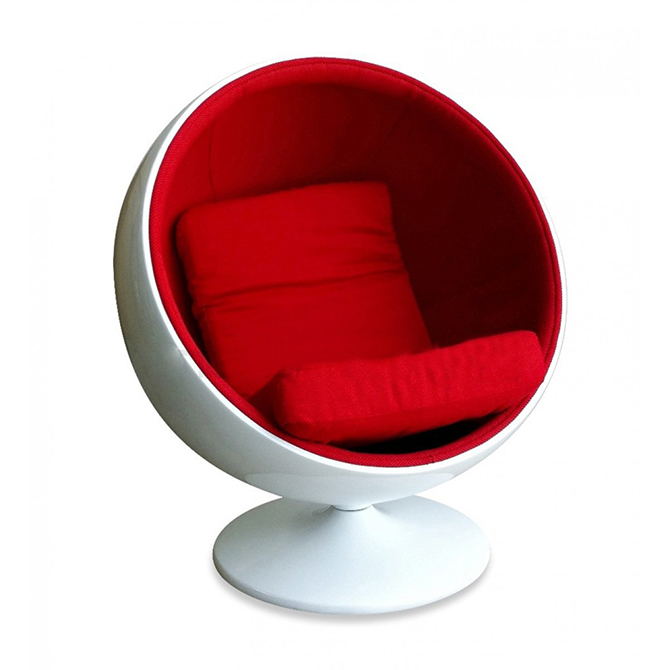 top10_best_design_chairs_ball top10 best design chairs ball