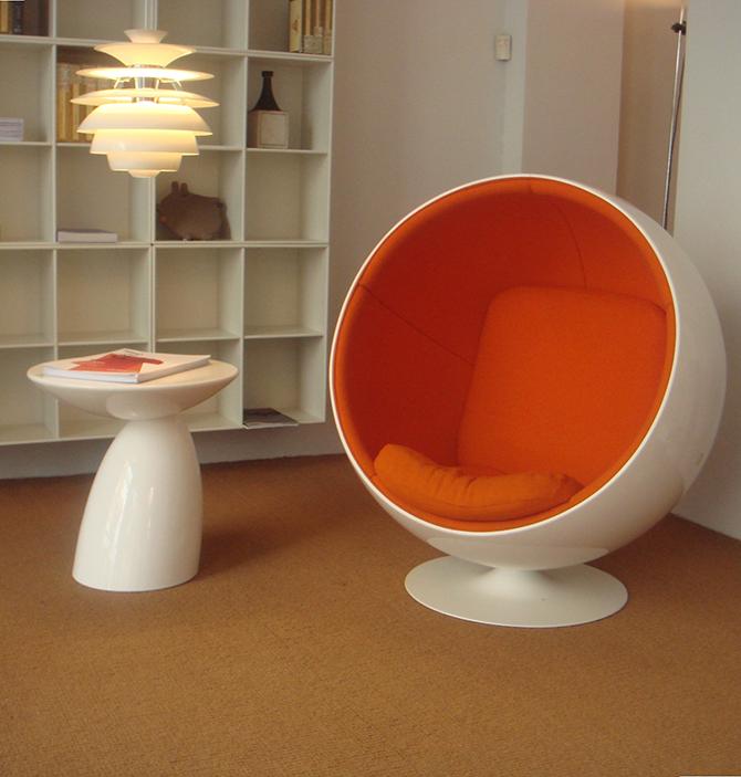 top10_best_design_chairs_ball1 top10 best design chairs ball1