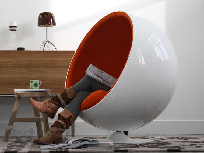 top10_best_design_chairs_ball3 top10 best design chairs ball3