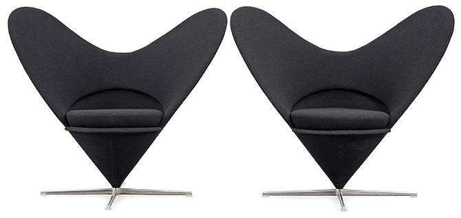 top10_best_design_chairs_heart1 top10 best design chairs heart1