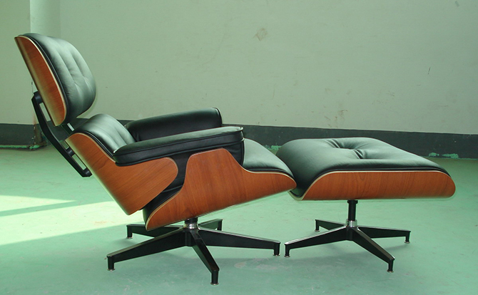 top10_best_design_chairs_lounge_chair1 top10 best design chairs lounge chair1