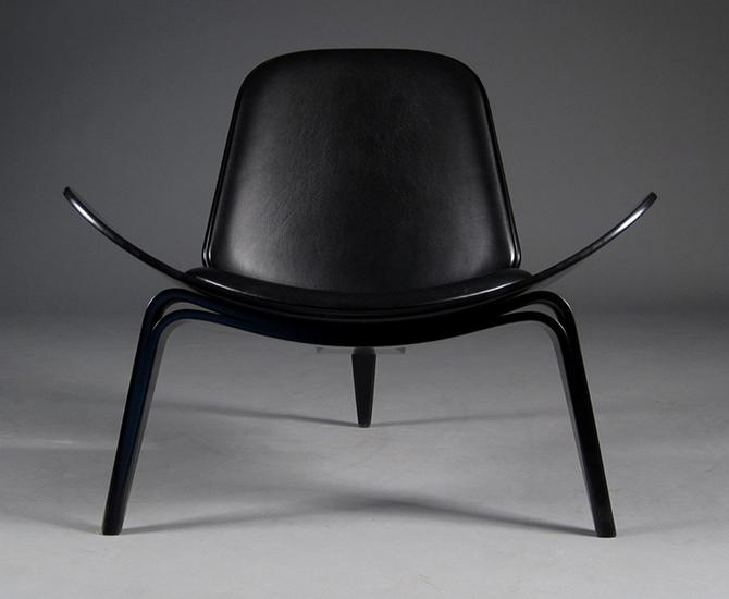 top10_best_design_chairs_van_der_shell_chair2 top10 best design chairs van der shell chair2