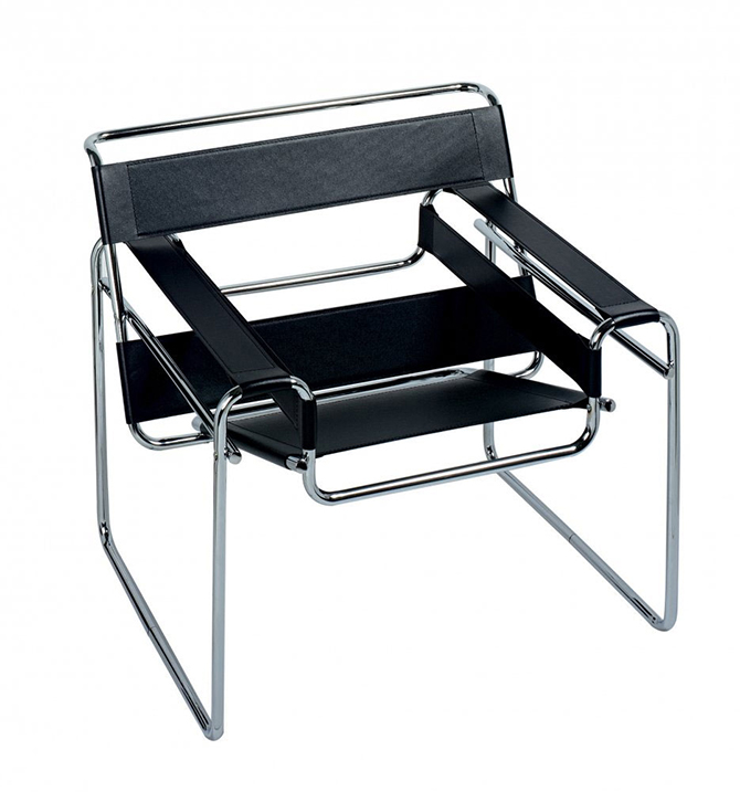 top_10_best_design_chairs_vassily-chair top 10 best design chairs vassily chair