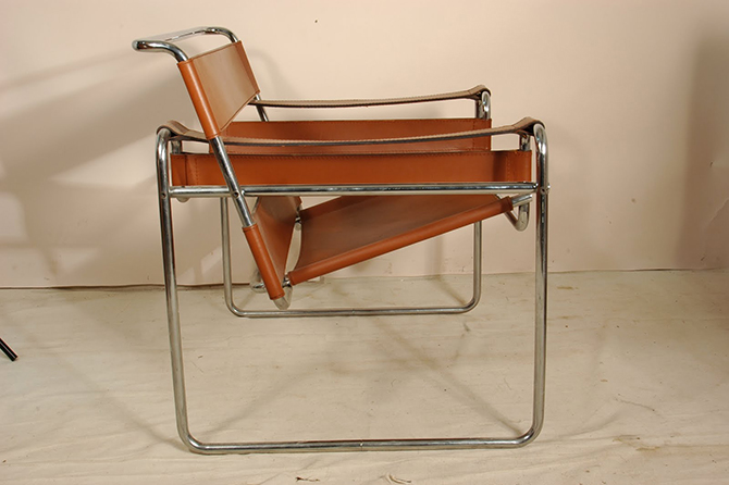 top_10_best_design_chairs_vassily-chair1 top 10 best design chairs vassily chair1
