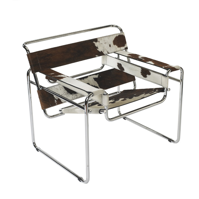 top_10_best_design_chairs_vassily-chair2 top 10 best design chairs vassily chair2