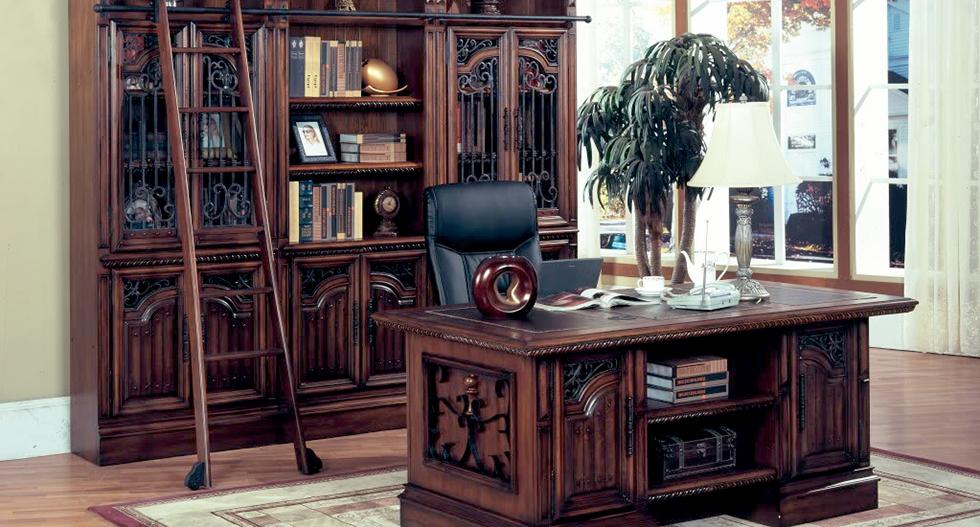 13 Inspiring Vintage Office Cabinets 13 inspiring vintage office cabinets capa1