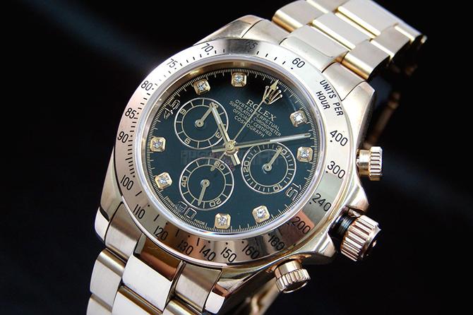 """""""rolex watch""""  5_amazing_vintage_watches16 5 amazing vintage watches16"""
