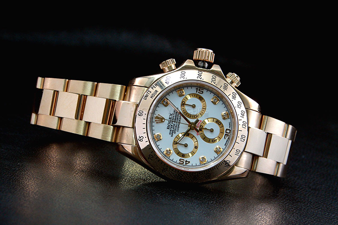 """rolex watch""  5_amazing_vintage_watches17 5 amazing vintage watches17"