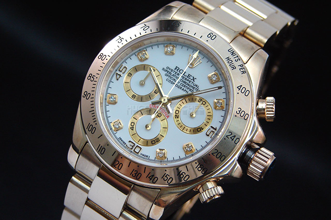 """rolex watch""  5_amazing_vintage_watches18 5 amazing vintage watches18"