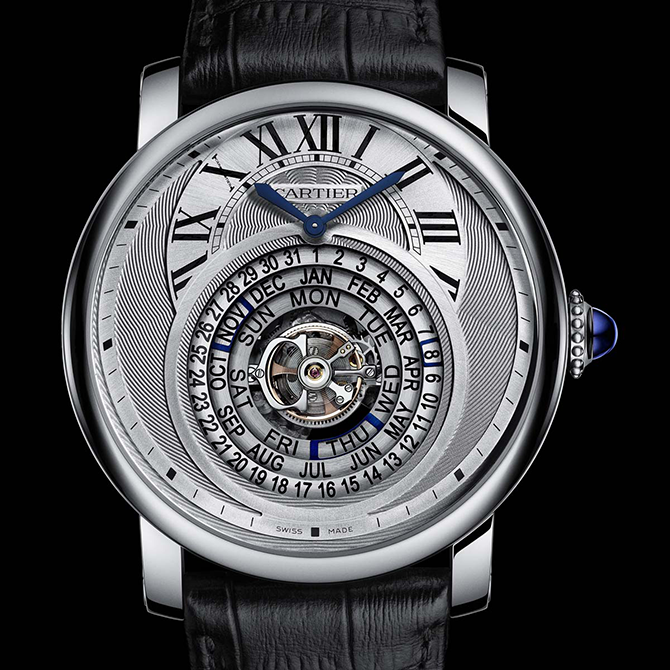 """cartier watch""  5_amazing_vintage_watches8 5 amazing vintage watches8"
