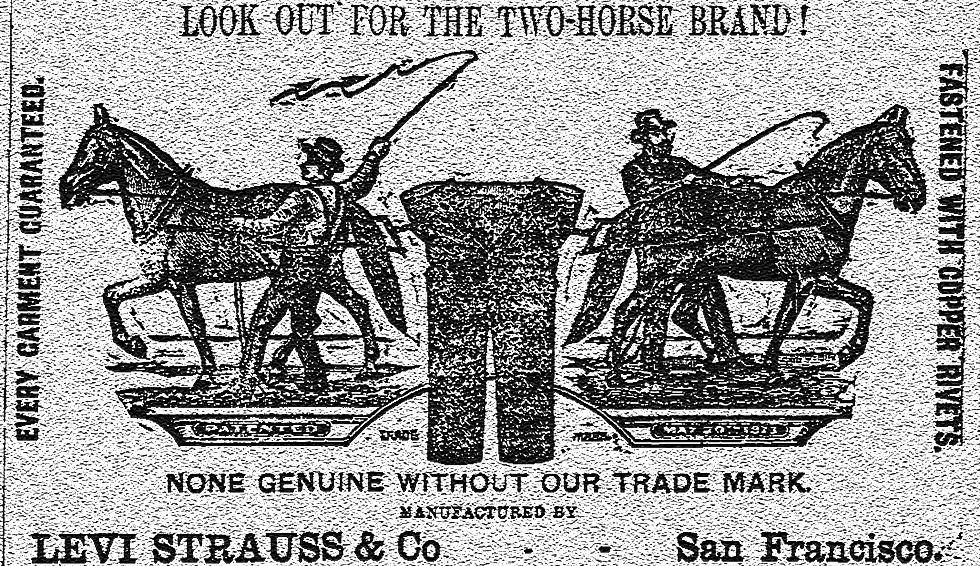Best Vintage Brands Rainger cape