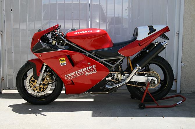 """superbike""  10_outstanding_vintage_motorcycles12 10 outstanding vintage motorcycles12"