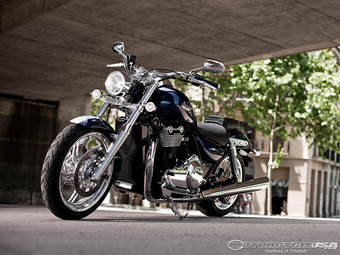 """""""motorcycle""""  10_outstanding_vintage_motorcycles15 10 outstanding vintage motorcycles15"""