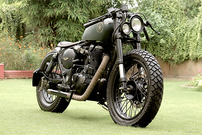"""""""motorcycle""""  10_outstanding_vintage_motorcycles20 10 outstanding vintage motorcycles20"""