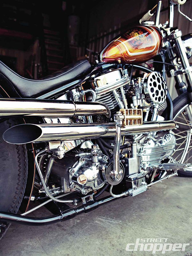 """""""motorcycle""""  10_outstanding_vintage_motorcycles23 10 outstanding vintage motorcycles23"""