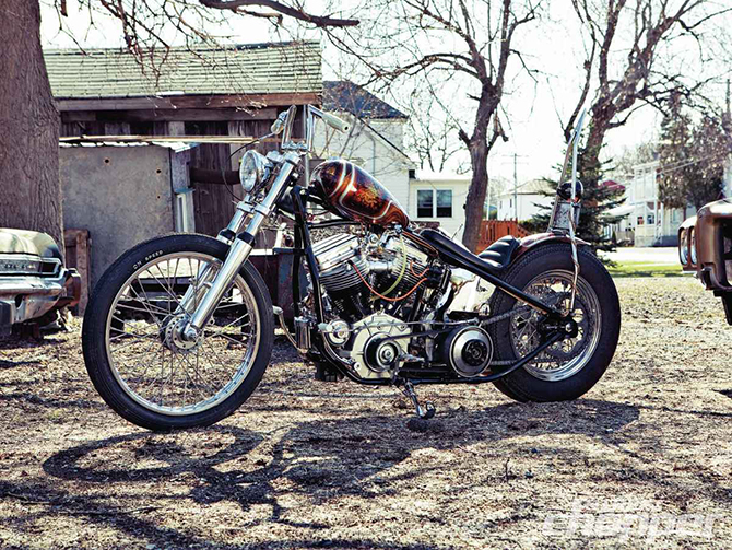 """""""motorcycle""""  10_outstanding_vintage_motorcycles24 10 outstanding vintage motorcycles24"""