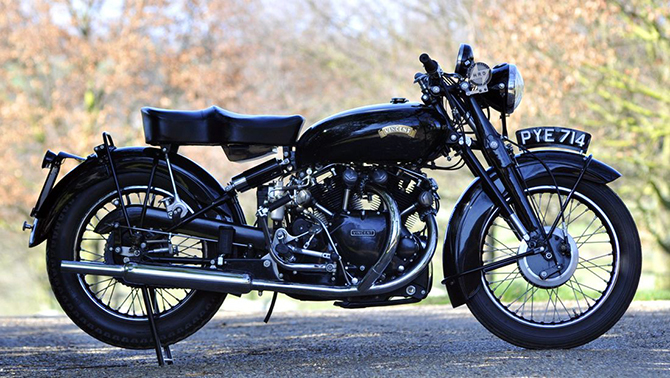"""motorcycle""  10_outstanding_vintage_motorcycles25 10 outstanding vintage motorcycles25"