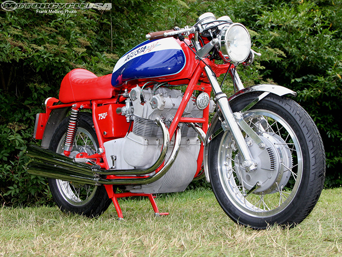 """""""motorcycle""""  10_outstanding_vintage_motorcycles28 10 outstanding vintage motorcycles28"""