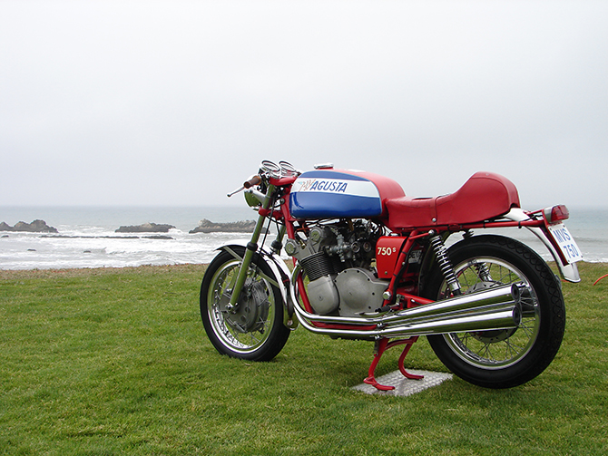 """""""motorcycle""""  10_outstanding_vintage_motorcycles30 10 outstanding vintage motorcycles30"""