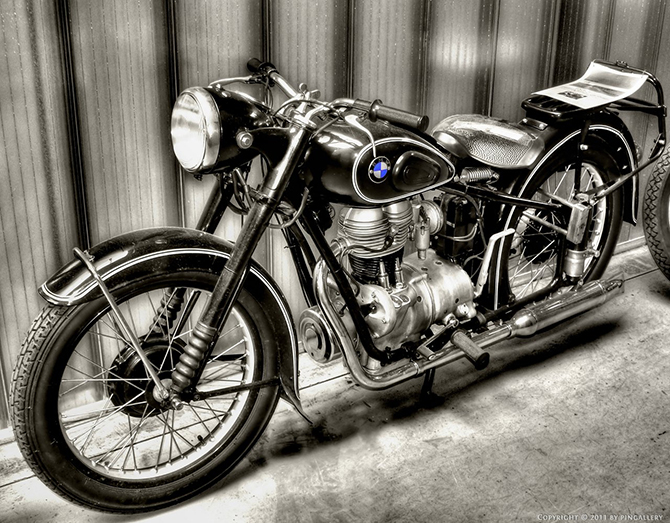 """""""motorcycle""""  10_outstanding_vintage_motorcycles4 10 outstanding vintage motorcycles4"""