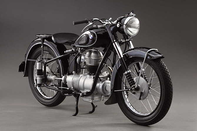 """""""motorcycle""""  10_outstanding_vintage_motorcycles5 10 outstanding vintage motorcycles5"""