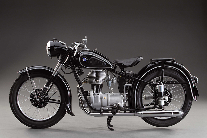 """motorcycle""  10_outstanding_vintage_motorcycles6 10 outstanding vintage motorcycles6"
