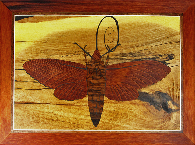 marquetry picture  7_amazing_vintage_wood_craft_art2 7 amazing vintage wood craft art2
