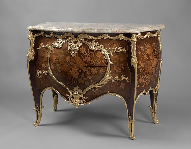 """marquetry box""  7_amazing_vintage_wood_craft_art6 7 amazing vintage wood craft art6"