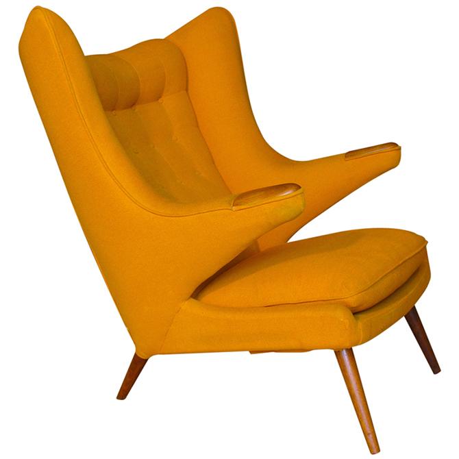 """""""lounge chairs"""""""