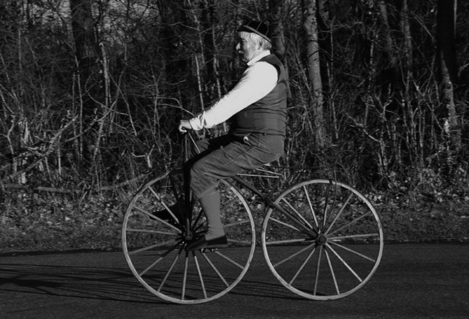 """""""bicycle""""  iconic_vintage_bicycles_11 iconic vintage bicycles 11"""