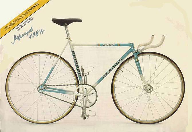 iconic_vintage_bicycles_12 iconic vintage bicycles 12