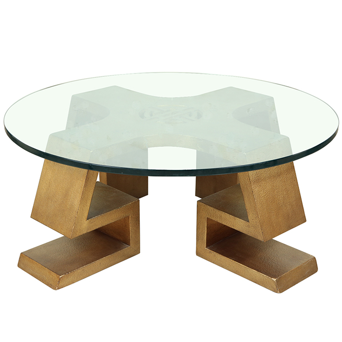 """""""center table""""  10_great_industrial_center_table_ideas_3 10 great industrial center table ideas 3"""